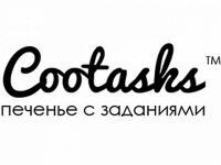 Товары Cootasks