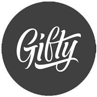 Товары Gifty