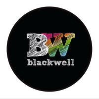 Blackwell body