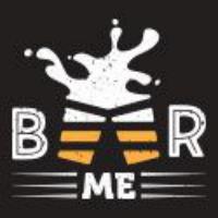 Товары BeerMe