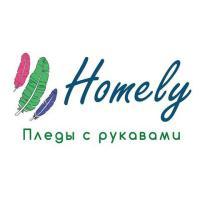 Товары Homely