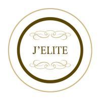Товары J`elite