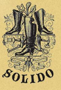 Товары Solido