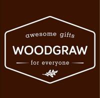Товары woodgraw