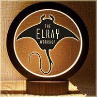 Товары The Elray WorkShop