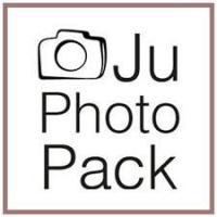 Товары JuPhotoPack