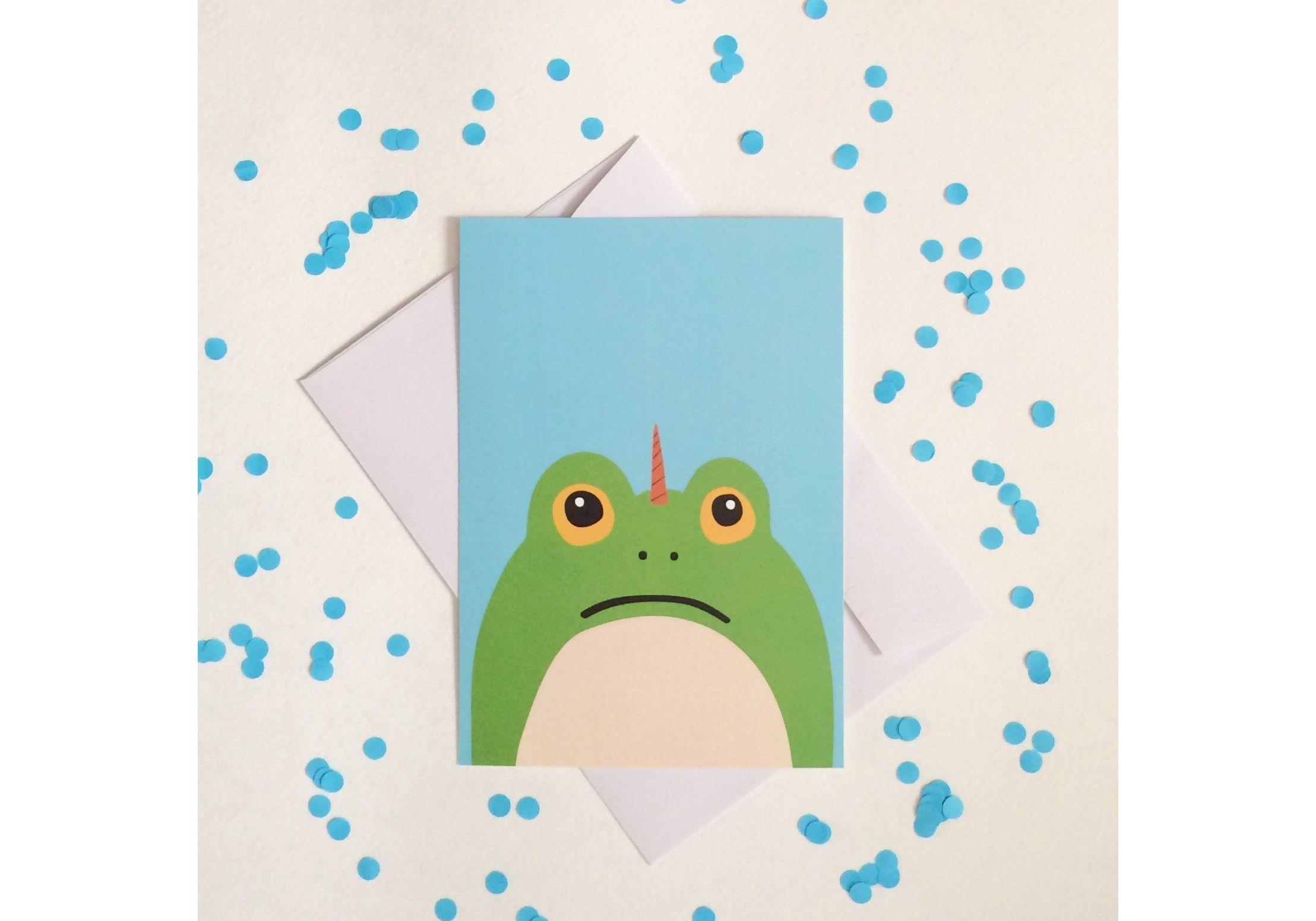 Открытки внучке, открытка лягушка приглашение технология 2 класс