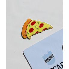 """зображення 1 - Значок """"Pizza"""""""