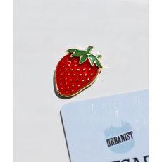 """зображення 1 - Значок """"Strawberry"""""""