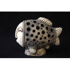 """Фигурка Atelier Keramus """"Рыба"""", фото 1"""