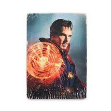"Постер ""Dr.Strange"", фото 1"