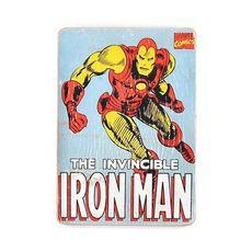 """Постер """"Iron Man #2"""", фото 1"""