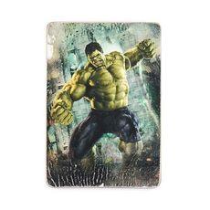 """зображення 1 - Постер """"Hulk #1"""""""