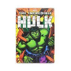 фото 1 - pvf0150 Постер Hulk #2 comic