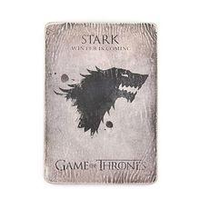 """Постер """"Game of Thrones #20"""", фото 1"""