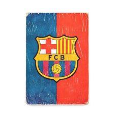 "зображення 1 - Постер ""Barcelona emblem"""