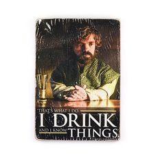 """Постер """"Game of Thrones #32"""", фото 1"""