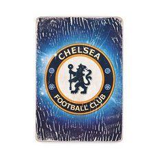 "зображення 1 - Постер ""Chelsea emblem"""
