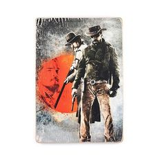 "Постер ""Django Unchained #1"", фото 1"