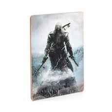 """Постер """"Assassins Creed #1"""", фото 3"""