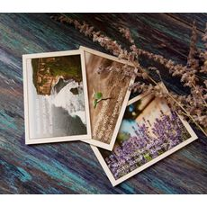 """фото 1 - Вдохновляющие карточки Cre8Emotion """"На каждый день"""""""