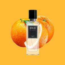 "фото 1 - Духи Esse Fragrance ""16 for man"" 60 мл"