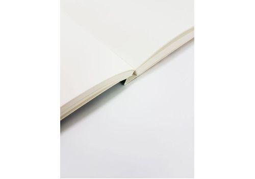 фото 4 - Скетчбук A5 Model - 144 сторінки