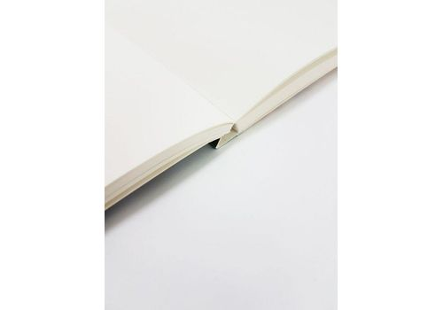 фото 3 - Скетчбук A5 Bosch Hell - 144 сторінки