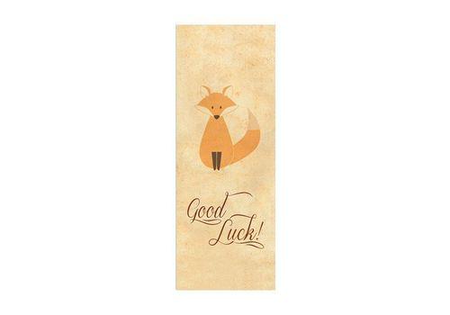 "зображення 1 - Закладка ""Good Luck"""