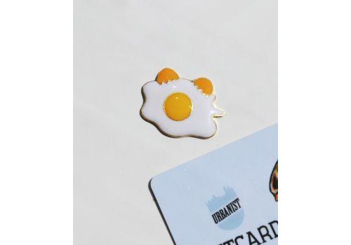 "зображення 1 - Значок ""Omelette"""