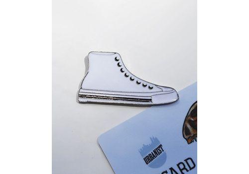 фото 1 - Пін Sneaker 2231