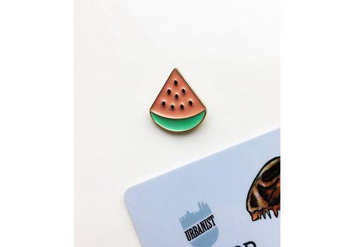 """зображення 1 - Значок """"Watermelon"""""""