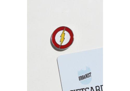 """зображення 1 - Значок """"Flash"""""""