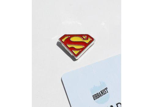 фото 1 - Пін Superman 2340