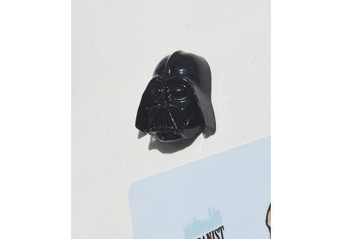 "зображення 1 - Значок Urbanist ""Darth Vader"""