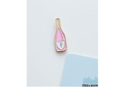 фото 1 - Пін Ржеве шампанське 2439