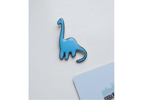 """зображення 1 - Пін """"Динозавр"""""""