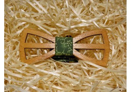 фото 1 - Дерев'яний метелик Д8