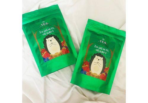 "зображення 1 - Чай Candys.ua ""Лісова ягода"""