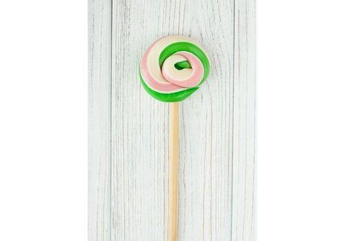 "фото 1 - Карамель Sweet Life ""Lollipop"" 35 г"