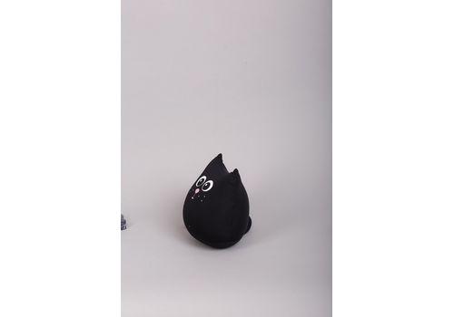 """фото 3 - Кот EXPETRO """"Мини"""" черный"""