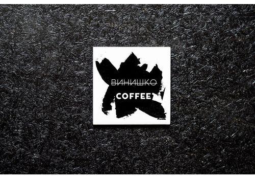 "фото 1 - Подставка Carambol-shop ""Винишко coffee"" 10x10"