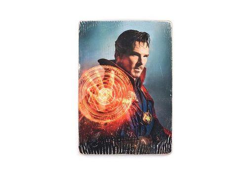 """зображення 1 - Постер """"Dr.Strange"""""""