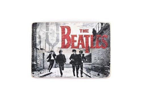 фото 1 - pvx0003 Постер The Beatles #3