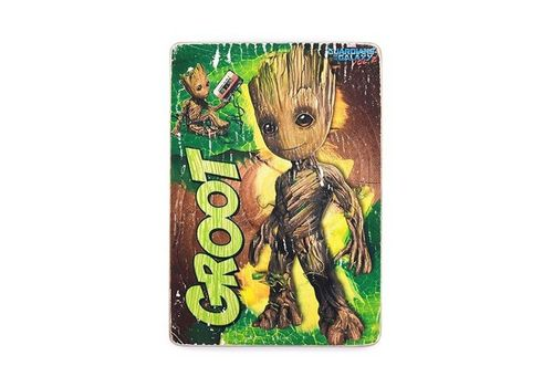 "зображення 1 - Постер ""Guardians of the Galaxy #2"""