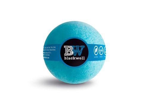 """фото 1 - Бомбочка для ванны Blackwell body """"Ягоды"""" 150 г."""