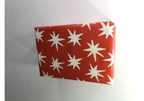 """фото 8 - Подарочная упаковка """"в ассортименте"""""""