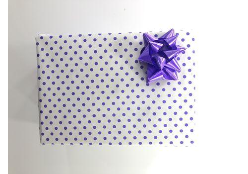 """фото 1 - Подарочная упаковка """"в ассортименте"""""""